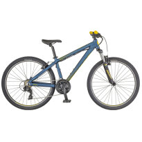 Bicicleta SCOTT Voltage JR 26 2018