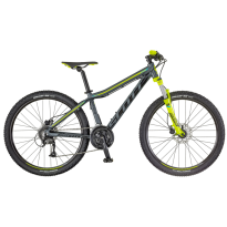 Bicicleta SCOTT Scale JR 26 2018