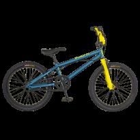 Bicicleta SCOTT Volt-X 30 2018