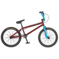 Bicicleta SCOTT Volt-X 20 2018