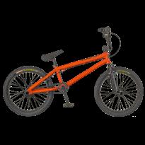 Bicicleta SCOTT Volt-X 10 2018