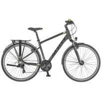 Bicicleta SCOTT SUB Sport 30 2018