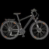 Bicicleta SCOTT SUB Sport 20 2018