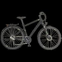 Bicicleta SCOTT SUB Sport 10 2018