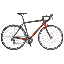 Bicicleta SCOTT Speedster 50 2018