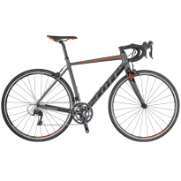 Bicicleta SCOTT Speedster 10 2018