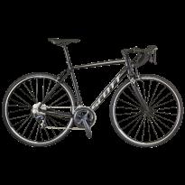 Bicicleta SCOTT Speedster SE 2018