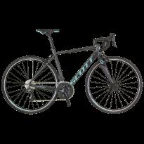 Bicicleta SCOTT Contessa Speedster 35 2018