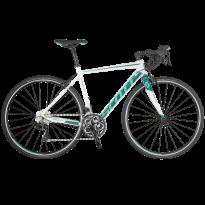 Bicicleta SCOTT Contessa Speedster 15 2018