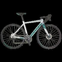 Bicicleta SCOTT Contessa Speedster 15 Disc 2018