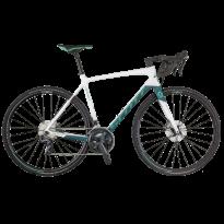 Bicicleta SCOTT Contessa Addict 15 Disc 2018