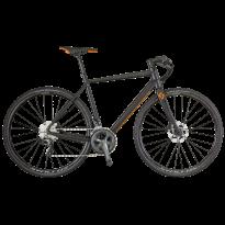 Bicicleta SCOTT Metrix 20 Disc 2018