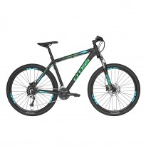 Bicicleta CROSS Traction SL3 27.5 2018