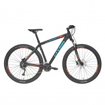 Bicicleta CROSS Traction SL5 29 2018