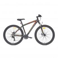 Bicicleta CROSS Viper HDB 27.5 2018