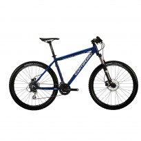 Bicicleta Corratec X-Vert Halcon 27.5 2018