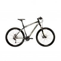 Bicicleta Corratec X-Vert 27.5 Expert 2018