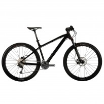 Bicicleta Corratec X-Vert 29 Expert 2018