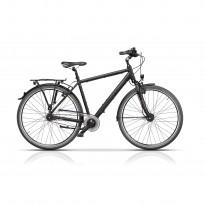 Bicicleta CROSS Citerra 28 2019