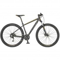 Bicicleta SCOTT Aspect 950 2019