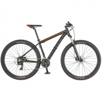 Bicicleta SCOTT Aspect 960 2019