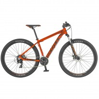Bicicleta SCOTT Aspect 970 2019