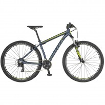 Bicicleta SCOTT Aspect 980 2019