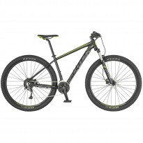 Bicicleta SCOTT Aspect 740 2019