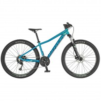 Bicicleta SCOTT Contessa Scale 940 2019