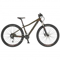 Bicicleta SCOTT Contessa Scale 730 2019