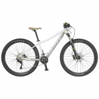 Bicicleta SCOTT Contessa Scale 720 2019