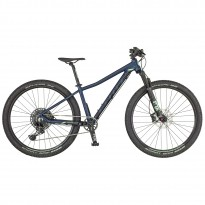 Bicicleta SCOTT Contessa Scale 910 2019