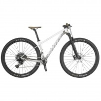 Bicicleta SCOTT Contessa Scale 900 2019