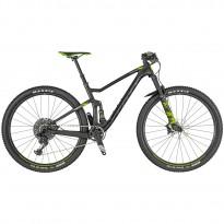 Bicicleta SCOTT Spark 920 2019