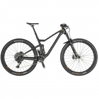 Bicicleta SCOTT Genius 910 2019
