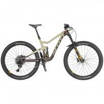 Bicicleta SCOTT Ransom 920 2019