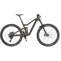 Bicicleta SCOTT Ransom 910 2019