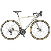 Bicicleta SCOTT Speedster 10 Disc 2019