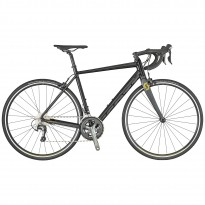 Bicicleta SCOTT Speedster 20 2019