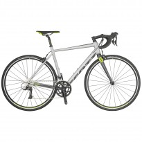 Bicicleta SCOTT Speedster 30 2019