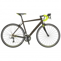 Bicicleta SCOTT Speedster 40 2019