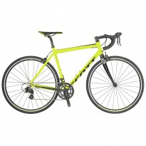 Bicicleta SCOTT Speedster 50 2019
