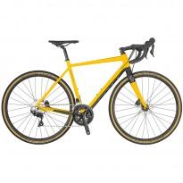 Bicicleta SCOTT Speedster Gravel 20 2019