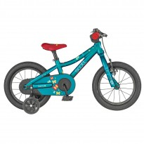 Bicicleta SCOTT Contessa 14 2019
