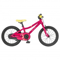Bicicleta SCOTT Contessa 16 2019