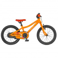 Bicicleta SCOTT Roxter 16 2019