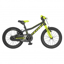 Bicicleta SCOTT Scale 16 2019
