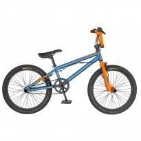 Bicicleta SCOTT Volt-X 20 2019