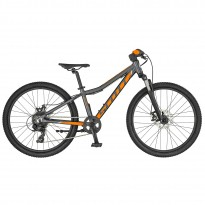 Bicicleta SCOTT Scale 24 Disc 2019