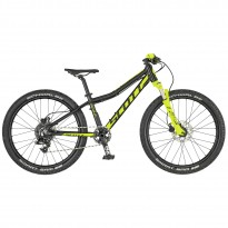 Bicicleta SCOTT Scale 24 RC 2019